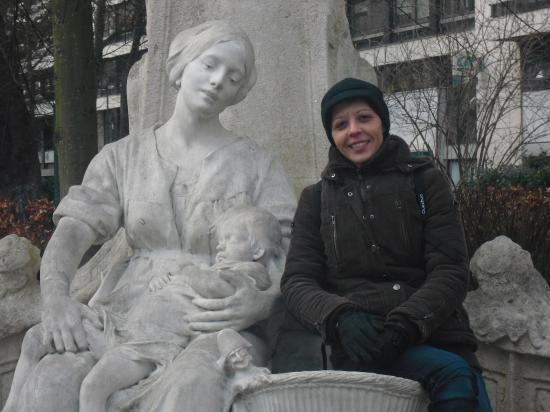 Dors min p\'tit quinquin 6 mars 2010