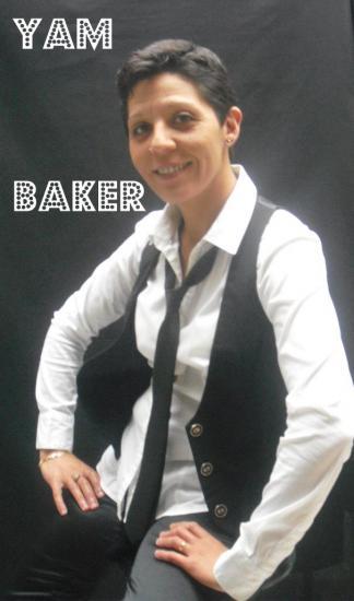yam-baker.jpg