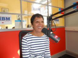 yam sur RBM le 16 septembre 2012
