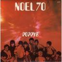 Noel 70