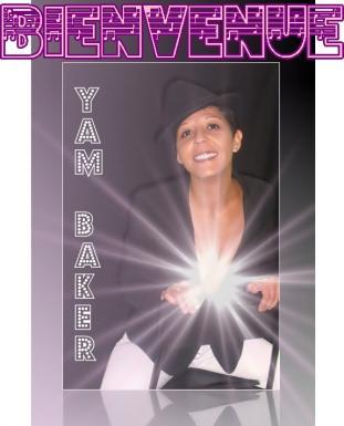 Yam Baker.jpg